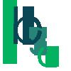 Breast Surgery Advisory Logo